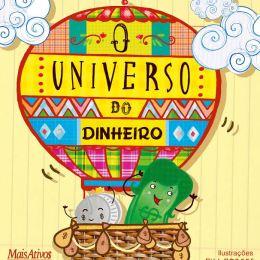 O UNIVERSO DO DINHEIRO