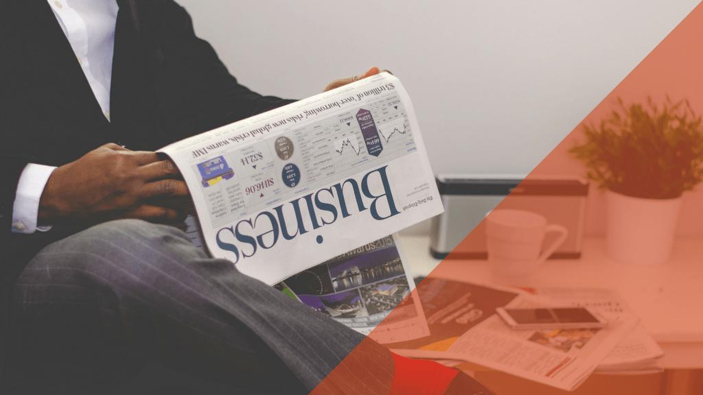 Postfaktisches Zeitalter und Fake News: wie sich Medien durchsetzen können (Teil 1/2)