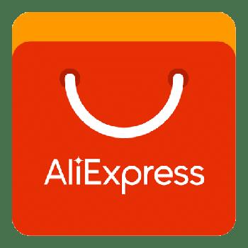 🔥 Top Cupões! Os melhores Cupões AliExpress, apanha-os aqui!