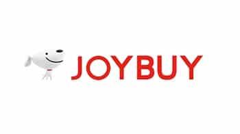 Cupões Black Friday JoyBuy