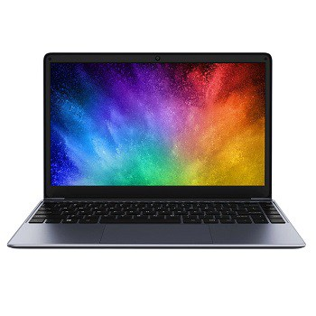 CHUWI HeroBook PRO 14″  8/256GB desde Espanha por 211,88€