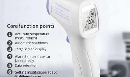 Termometro-sem-contacto-barato