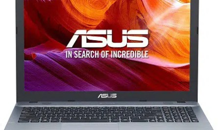 Asus ASUS R540MA-GQ757 Laptop HD de 15,6