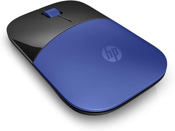 Desconto Amazon! 🐭sem fios HP Z3700 a 9,99€