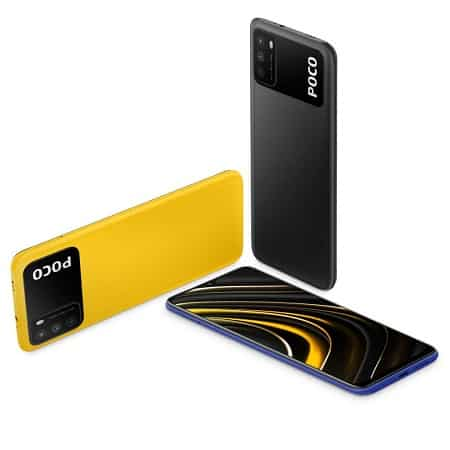 Poco-M3-By-Xiaomi-barato