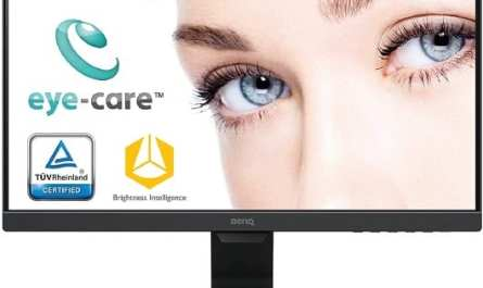 Monitor-BenQ-GW2280-22-polegadas