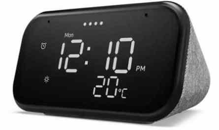 lenovo-smart-clock-essential-relogio-inteligente-com-assistente-google-home