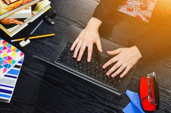 Como ganhar dinheiro com blog - Conteúdo de qualidade