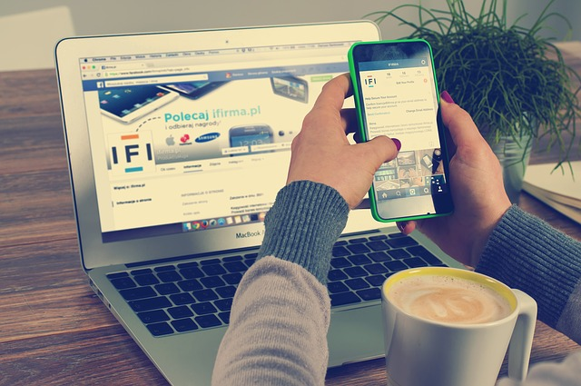 Como Trabalhar na Internet - Freelancer