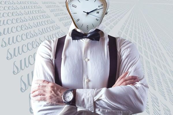 Gerenciamento de tempo: dicas para construir uma rotina produtiva