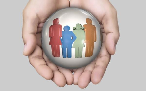 Comportamento do consumidor: aspectos que influenciam para a compra - Cultura