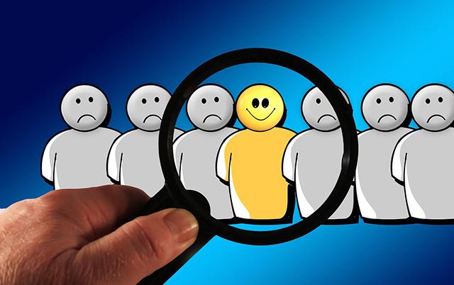 Comportamento do consumidor: aspectos que influenciam para a compra - Aspectos pessoais