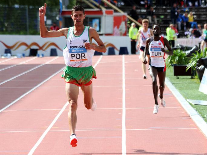 Sporting e o doping: Um lamentável caso de doping e um comunicado sem sentido