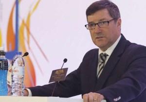 """Augusto Baganha apoiou Bruno de Carvalho nas eleições e é o autor da """"interdição"""" do estádio da luz"""