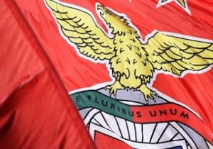 Benfica prepara-se para revelar os nomes do novo Apito Dourado!