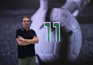 Canal 11 continua a destilar ódio ao Benfica