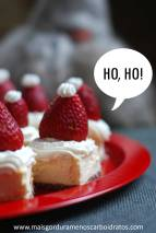 Cheesecake-sem-carboidratos1