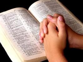 Como ter fé