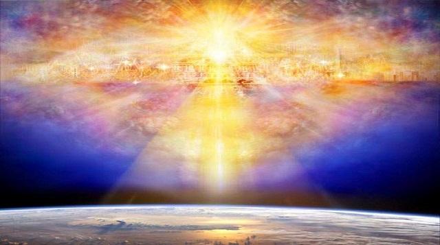 O Reino dos Céus