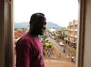 Bwayo Moses Thumbnail