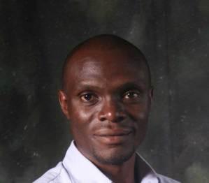 Nkambo Robert