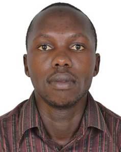 Jean Baptiste Nyabyenda