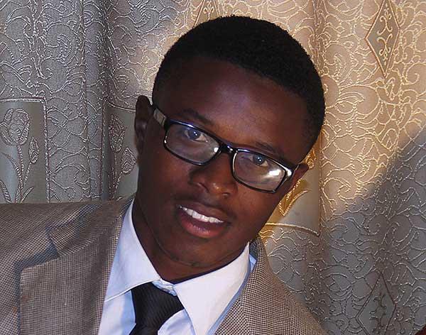 Yves Amuli Thumbnail