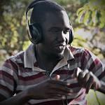 Adnan Ssenkumba Thumbnail