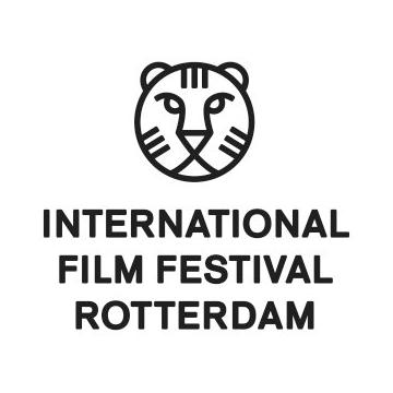 internationalfilmfestivalrotterdam