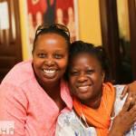 Kenya Screenwriting Lab Day 3 Thumbnail
