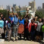Kenya Screenwriting Day 8 Thumbnail