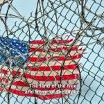 My Prison Diary Thumbnail