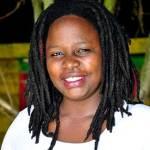 Ndimbira Claudine (Shenge)