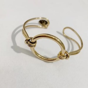 Bcharmd Eliza Bangle