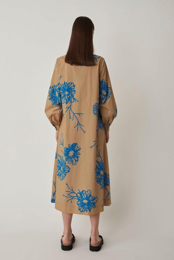 Marty Dress