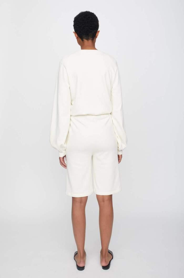 Henderson Shorts
