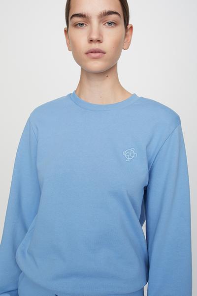 Henderson Crewneck Sweatshirt