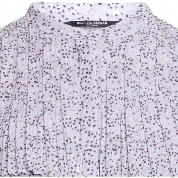 Ash Marisan dress in Lavender