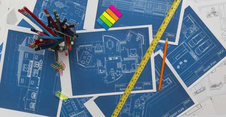 Prefeitura de Ouro Preto contrata estagiário de Arquitetura