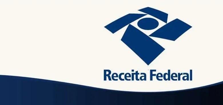 Receita Federal de Ouro Preto contrata Estagiário de Administração