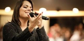 Ana Paula Valadão Músicas Mais Tocadas