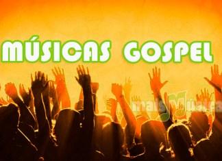 Músicas Gospel