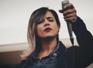 Daniela Araújo Músicas Mais Tocadas