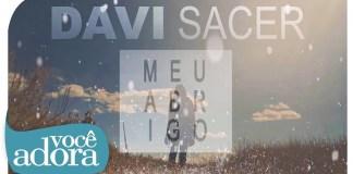Meu Abrigo - Davi Sacer