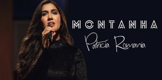 Montanha - Patricia Romania