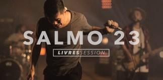 Salmo 23 - Livres / Juliano Son