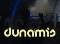 Playlist Dunamis