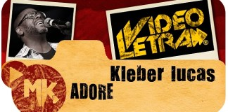 Adore - Kleber Lucas