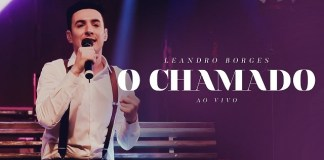 O Chamado - Leandro Borges
