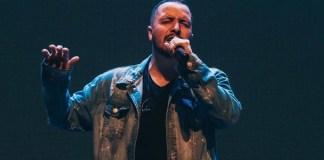 Playlist Isaias Saad